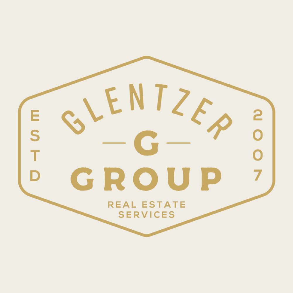 Glentzer Group