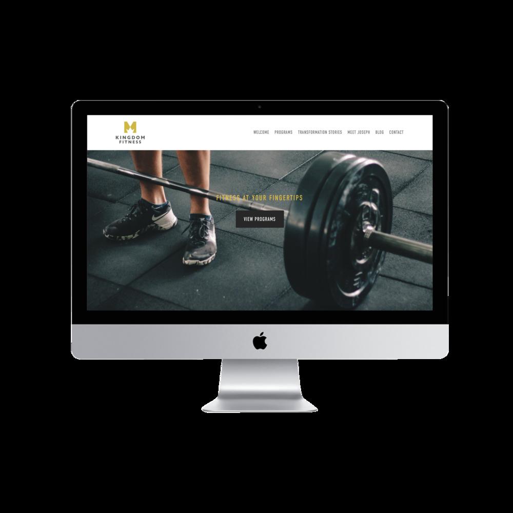 Kingdom Fitness copy.png