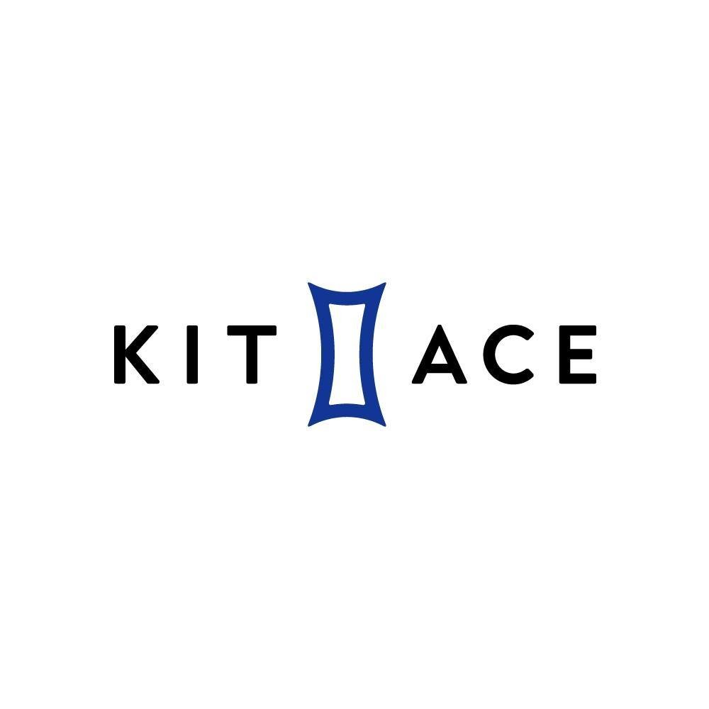 Kit and Ace