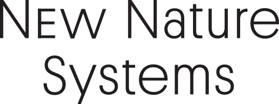 New Nature Systems