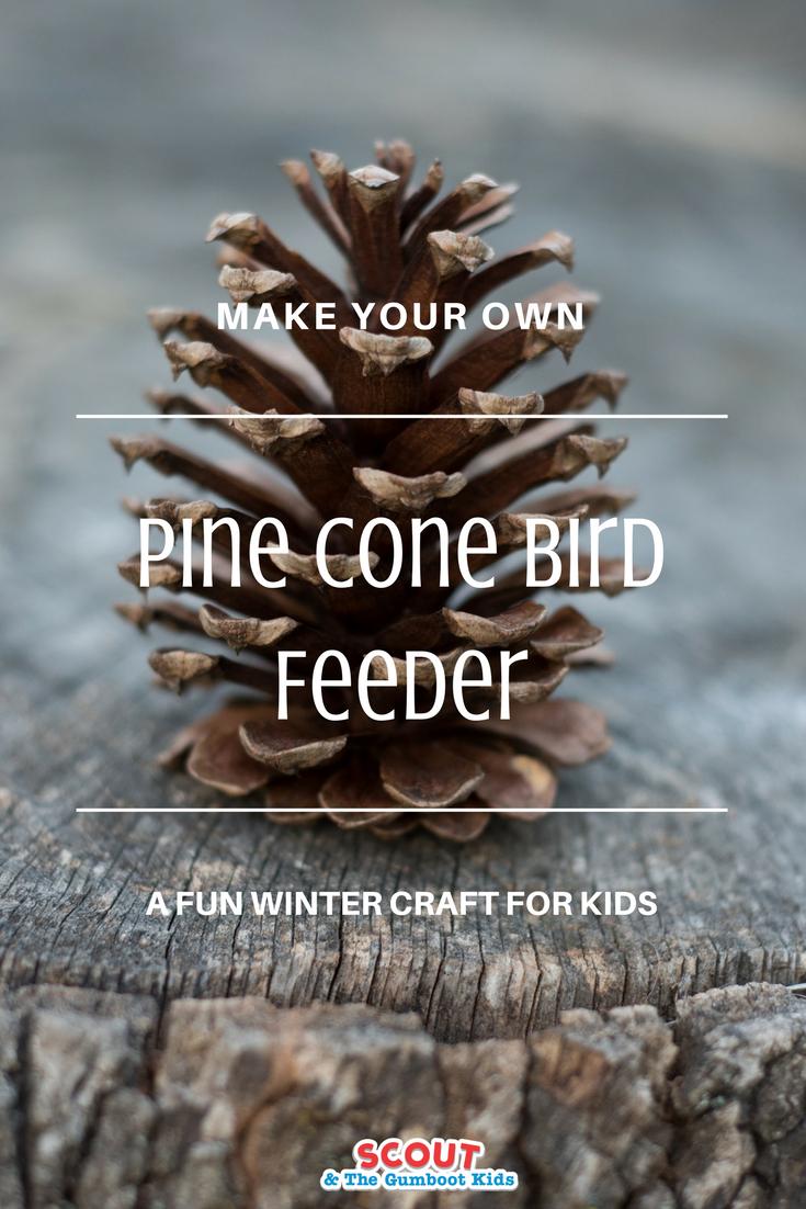 PINE CONE BIRDFEEDER.png