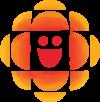 CBC+Kids+-+Gem_gradient.png