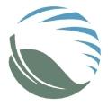 David_Suzuki_Foundation_Logo.jpg