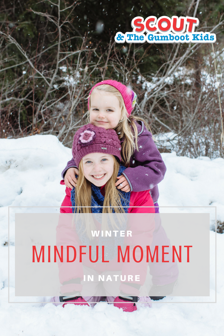 winter mindful moment .png