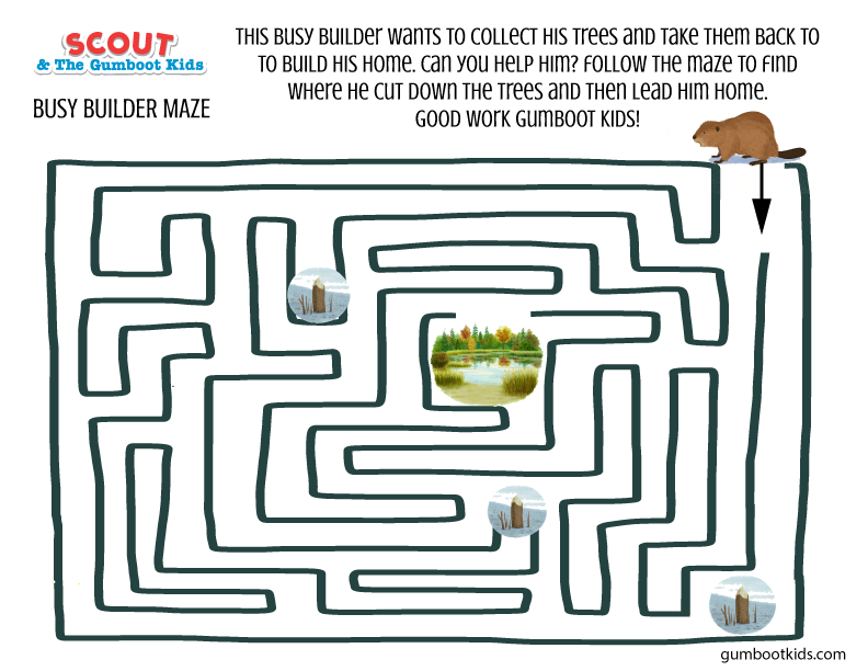Busy-Beaver-printable.png