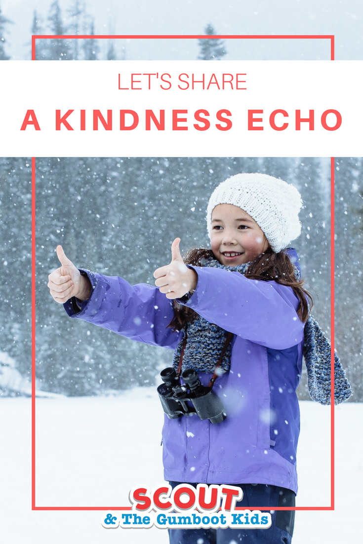 kindness echo.png
