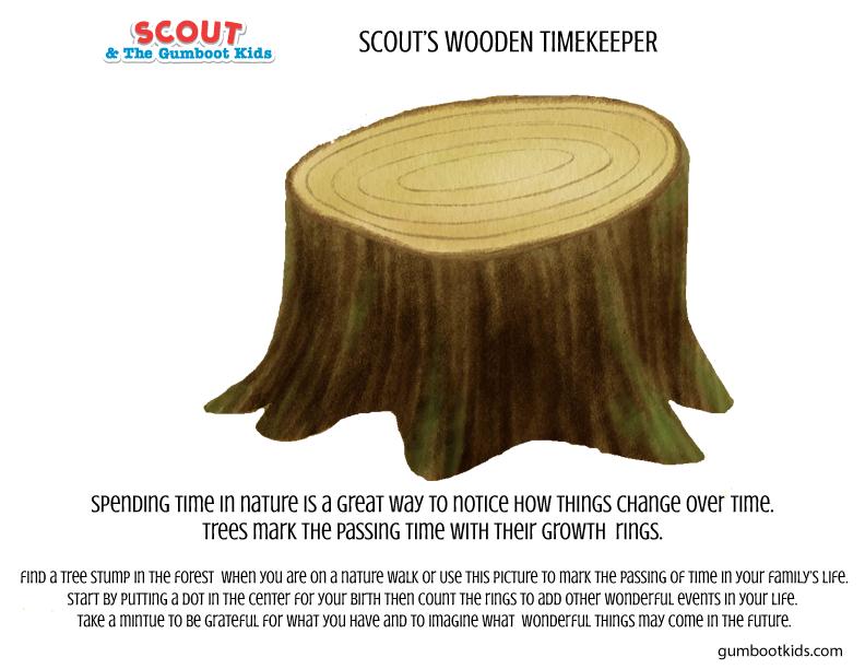 wooden-timekeeper-printable.png