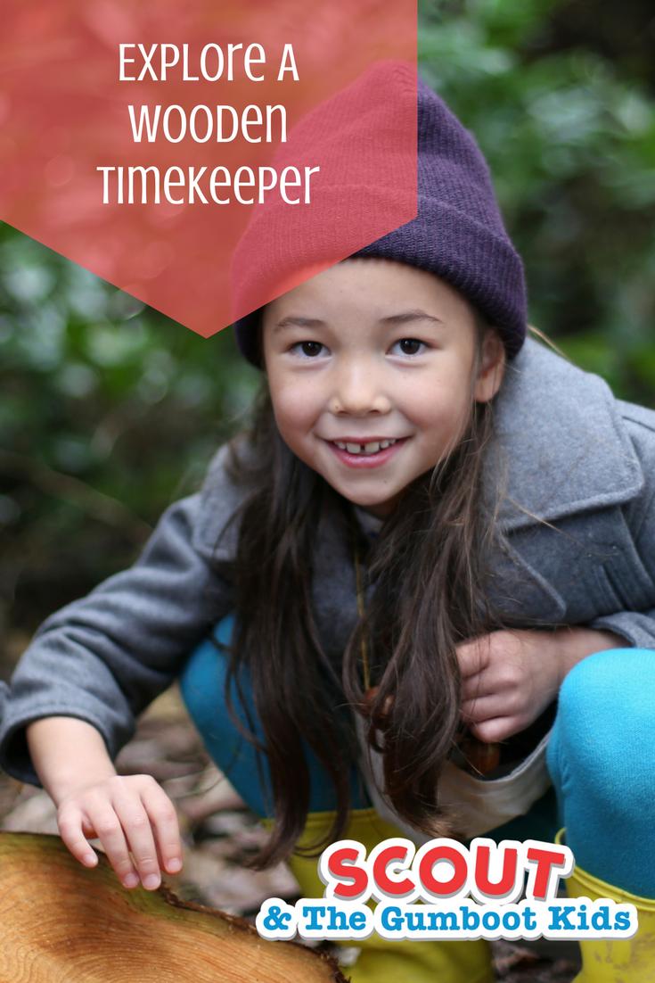 wooden timekeepers pinterest.png
