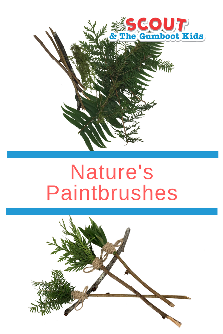 nature's paintbrushes pinterest.png