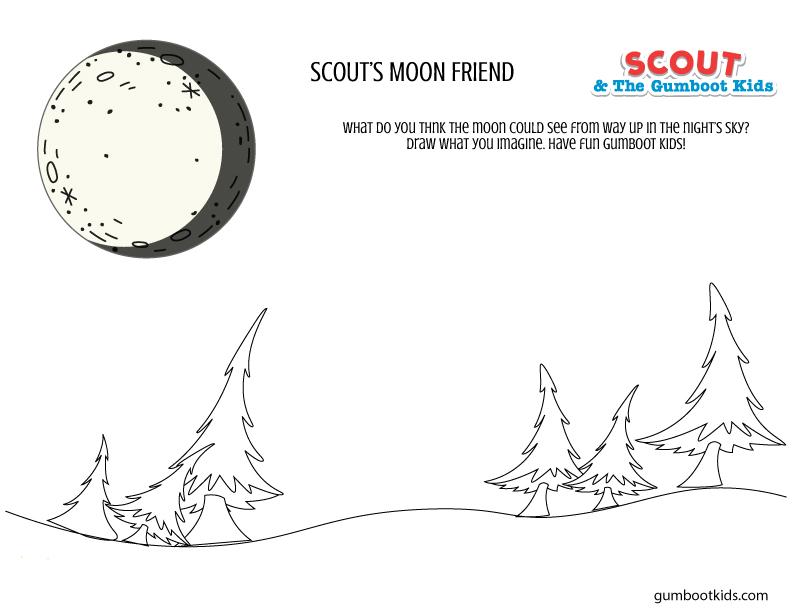 Moon-Friend-printable.jpg