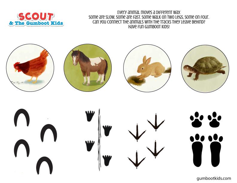 Animal-Prints-printable.png