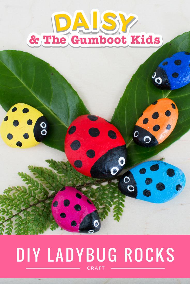 ladybug rock.png