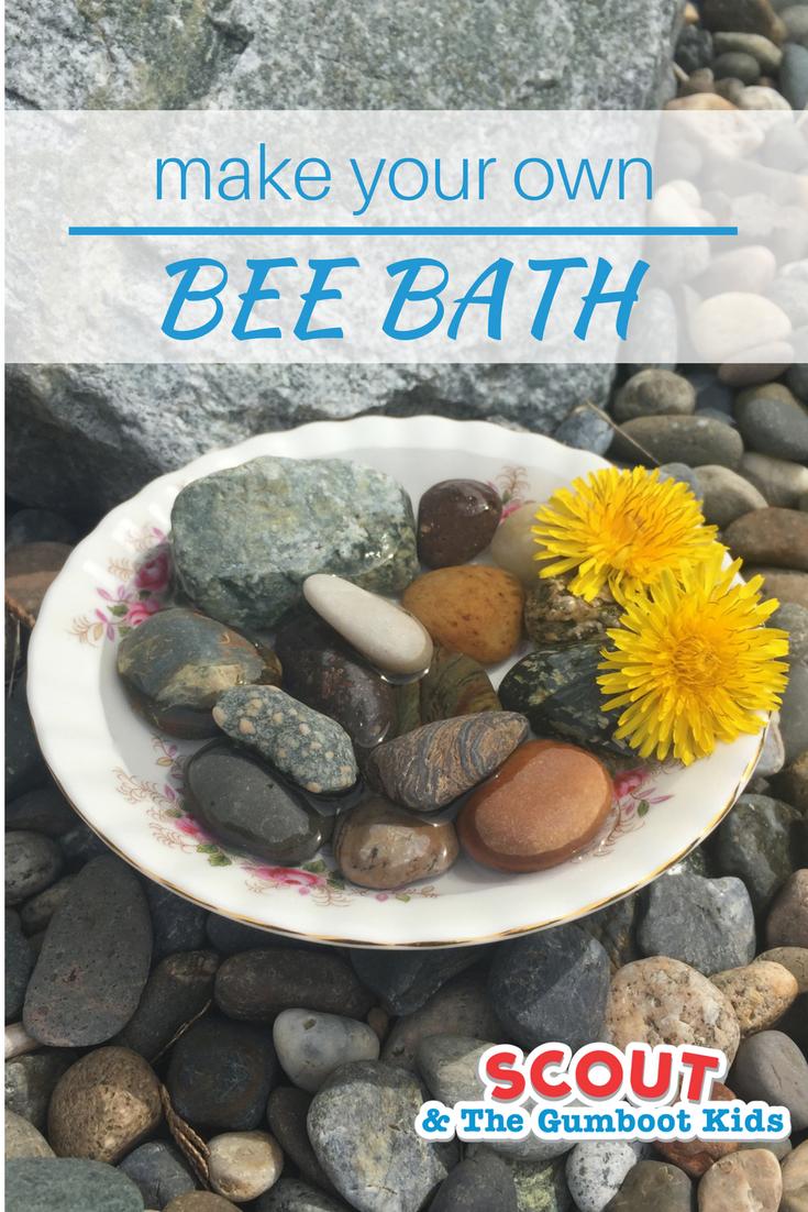 bee bath.png