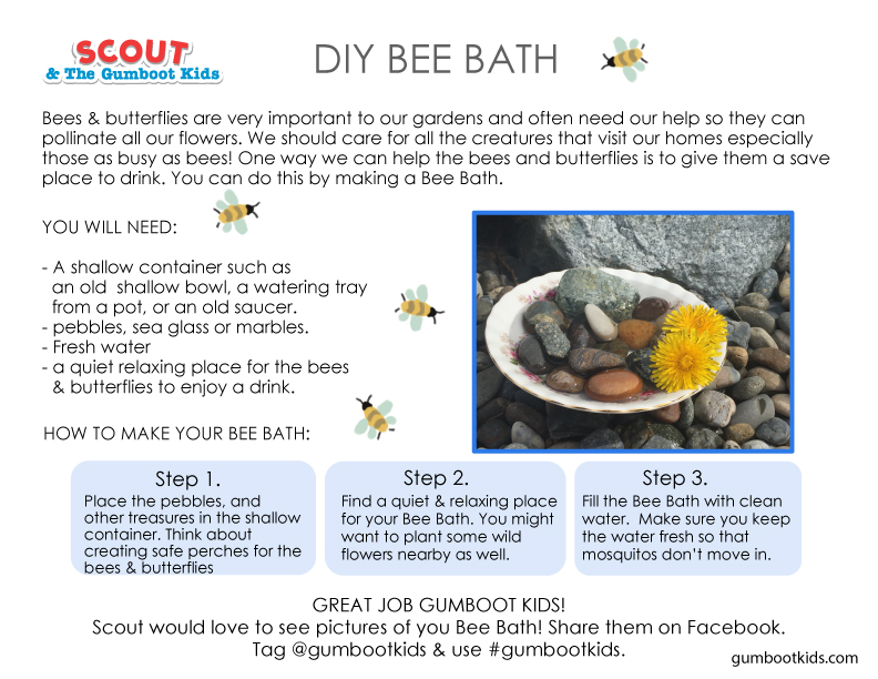 bee-bath-printable.jpg