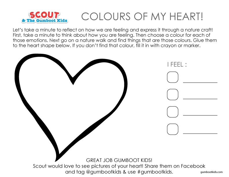 colours-of-my-heart-printable.jpg