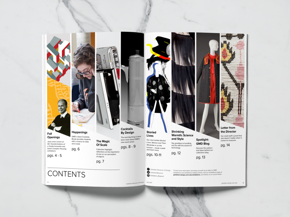 A5 Magazine MockUp Contents.png