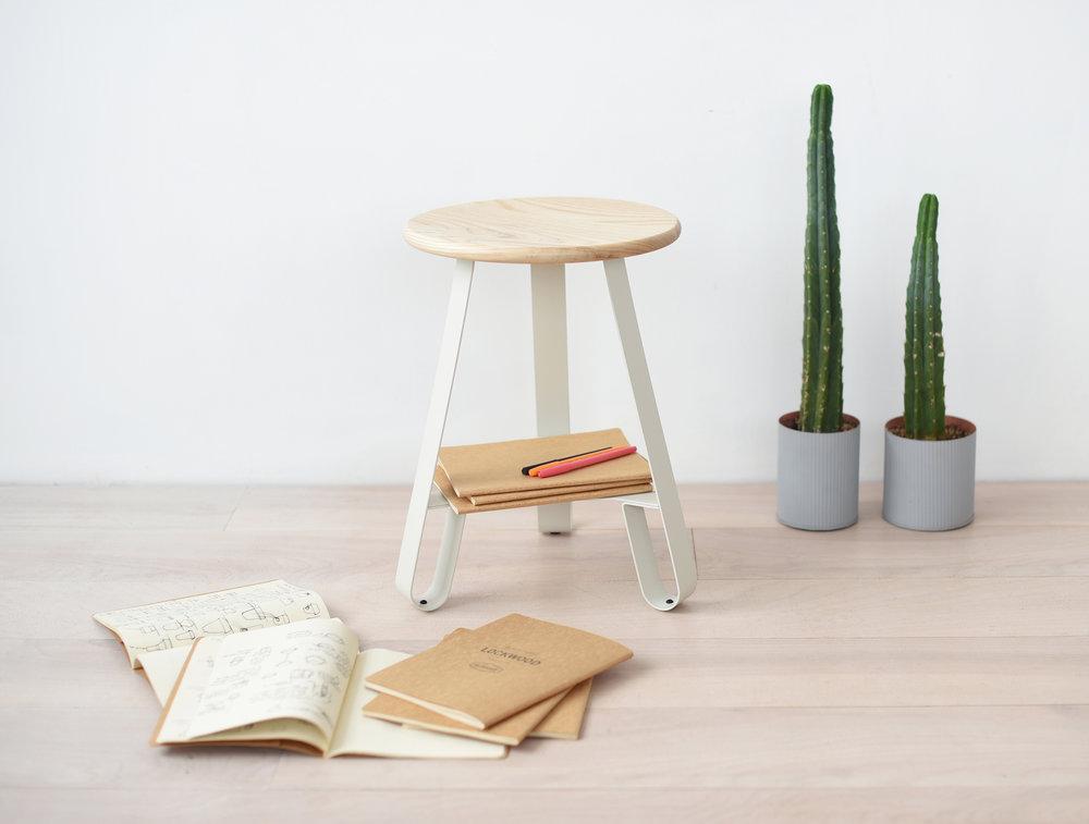 Henry-modern-stool-ivory.jpg