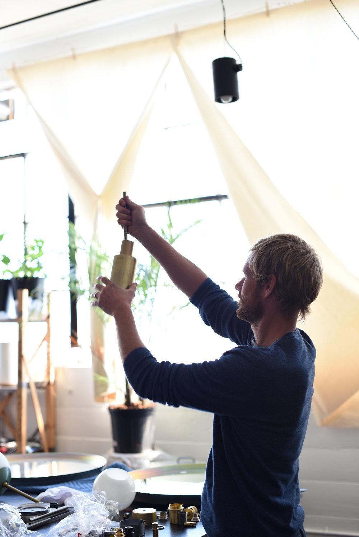 Vincent-modern-lamp-prototype.jpg