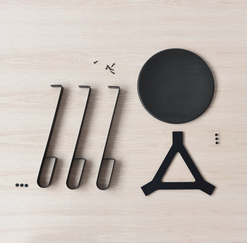 Henry modern stool.jpg
