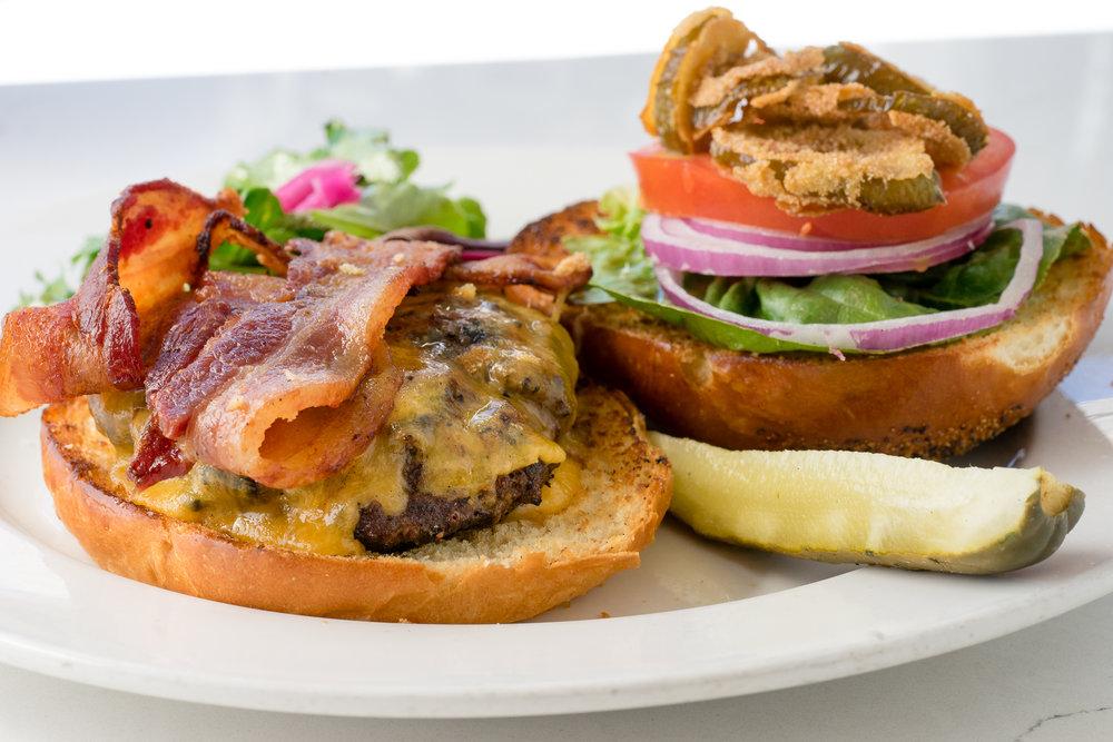 howden burger.jpg