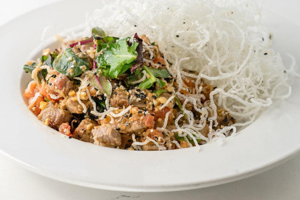 grandma's cambodian steak salad.jpg