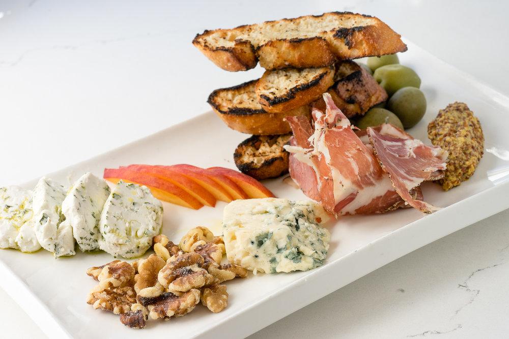 cheese & charcuterie-1.jpg