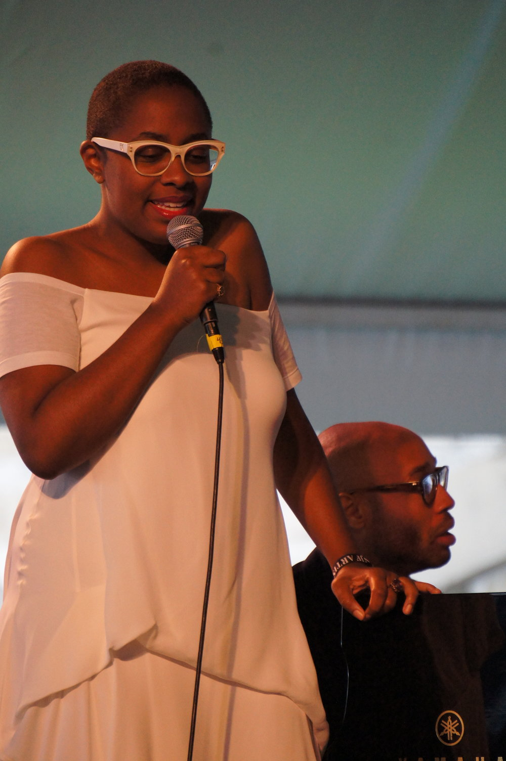 2019 Newport Jazz Festival preview — Stories about music