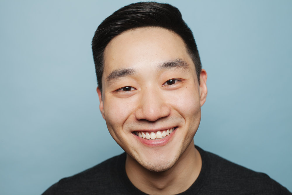 Dan Lee - Headshot.jpg