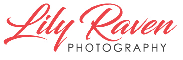 Lily Raven Photography