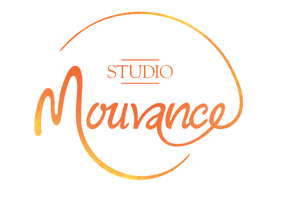 Studio Mouvance