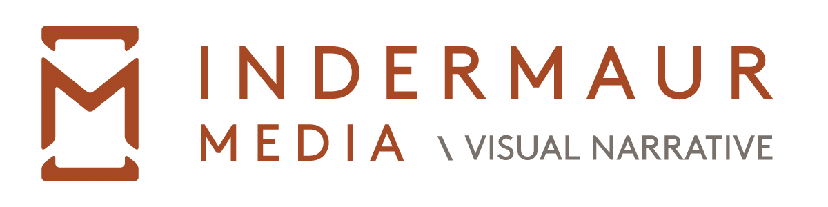 Indermaur Media, inc.