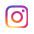 instagram-34x34.jpg
