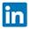 Linkedin-34x34.jpg
