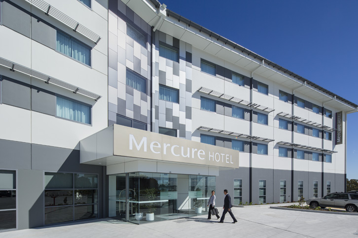 mercure_01.jpg