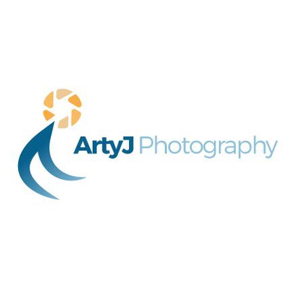 ArtyJ Logo.jpg