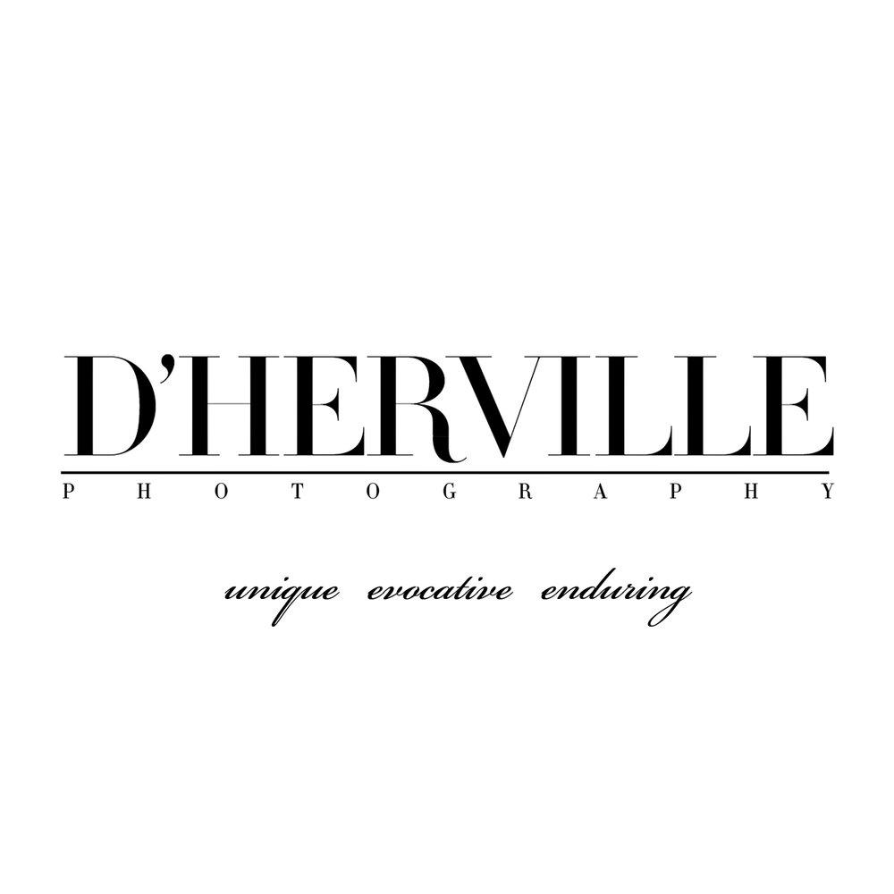 D'HERVILLE logo.jpg