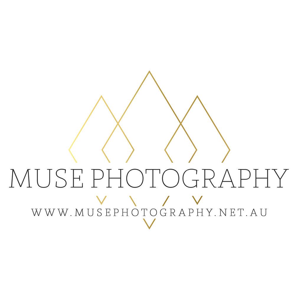 musephotography.jpg