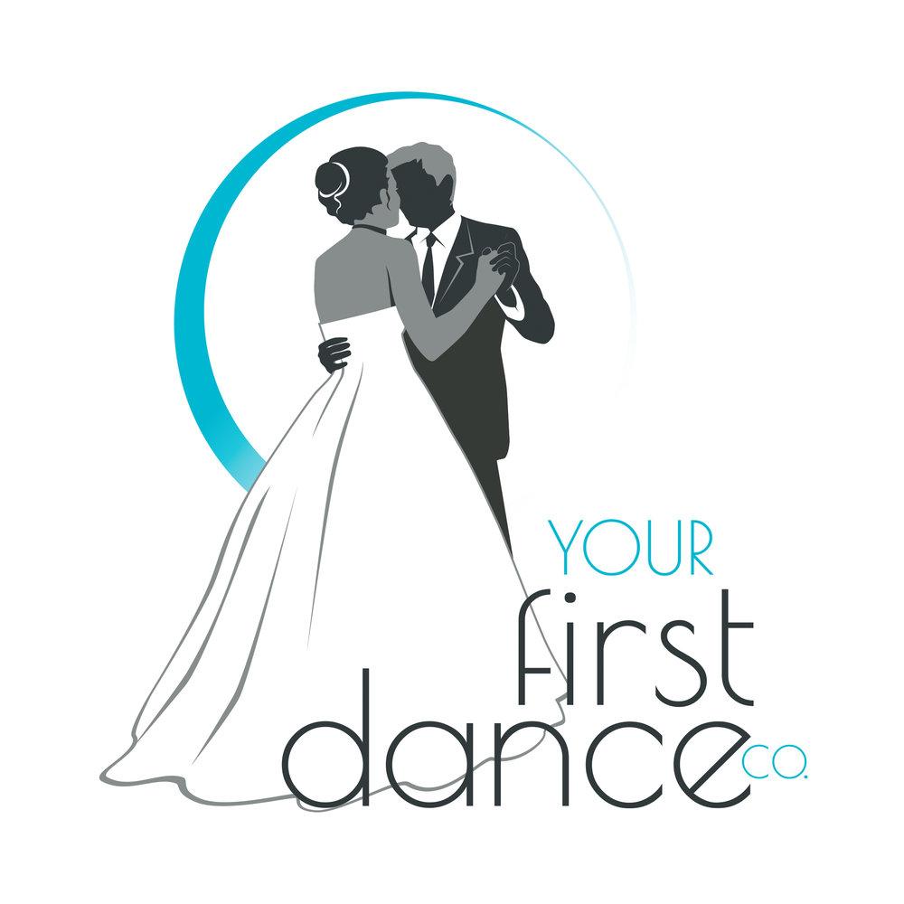 1st.dance.Logo.jpg