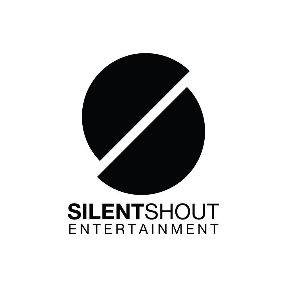Silent Shout Logos-2.jpg