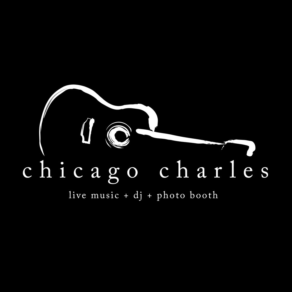 CC-logo-black.jpg