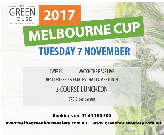 Melbourne Cup Square snip.PNG