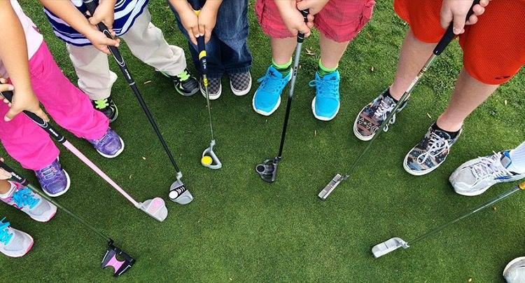 kids junior clinic image.jpg