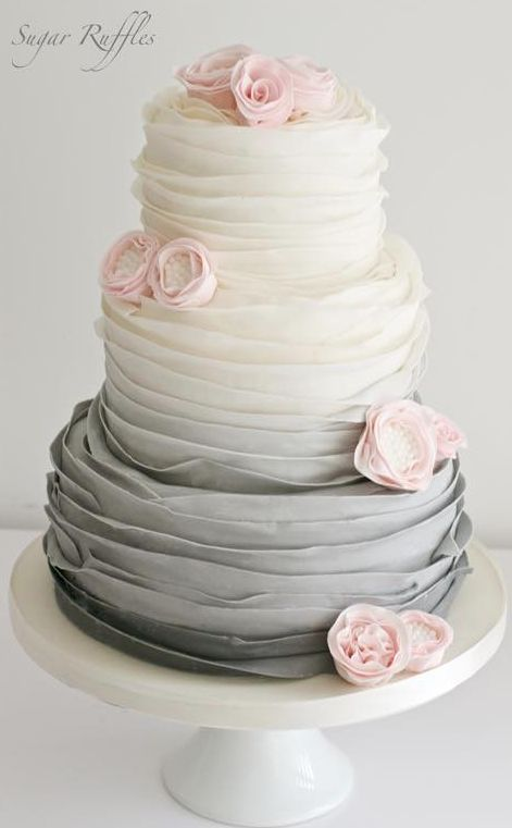6ed2488b0f601e71754efbb9d8bd055b--pink-wedding-cakes-ruffle-wedding-cake.jpg