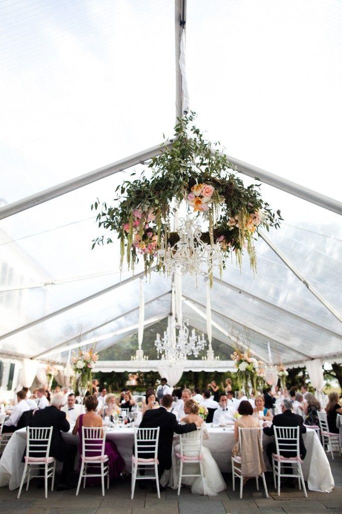 f578b51f6698800fae35059e7ae0bf38--chandelier-wedding-floral-chandelier.jpg