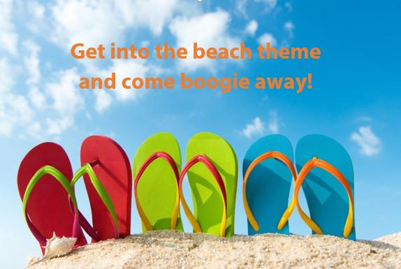 beach theme.PNG
