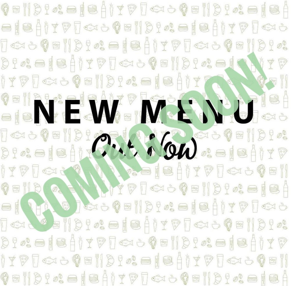 NEW MENU coming soon image.jpeg