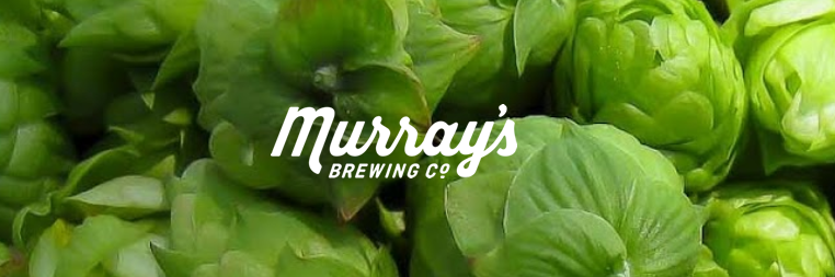 murrays brewery.PNG