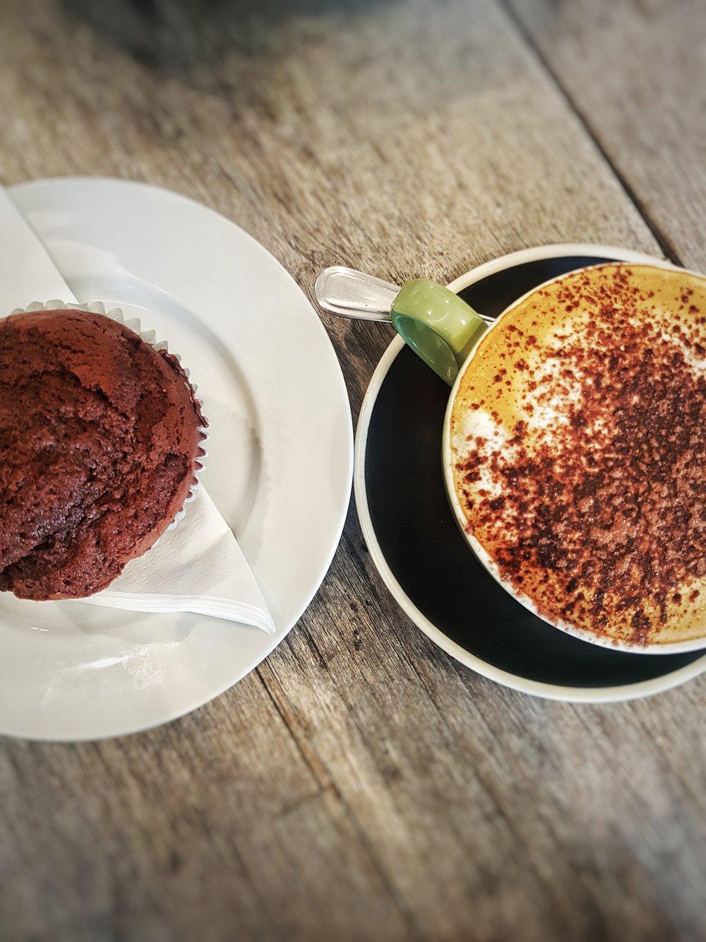 coffee muffin.jpeg