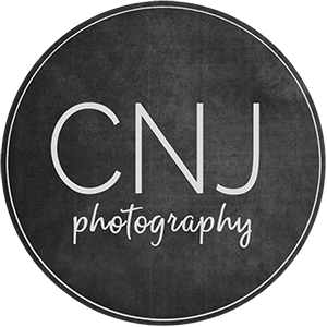 CNJ GREY LOGO small.png