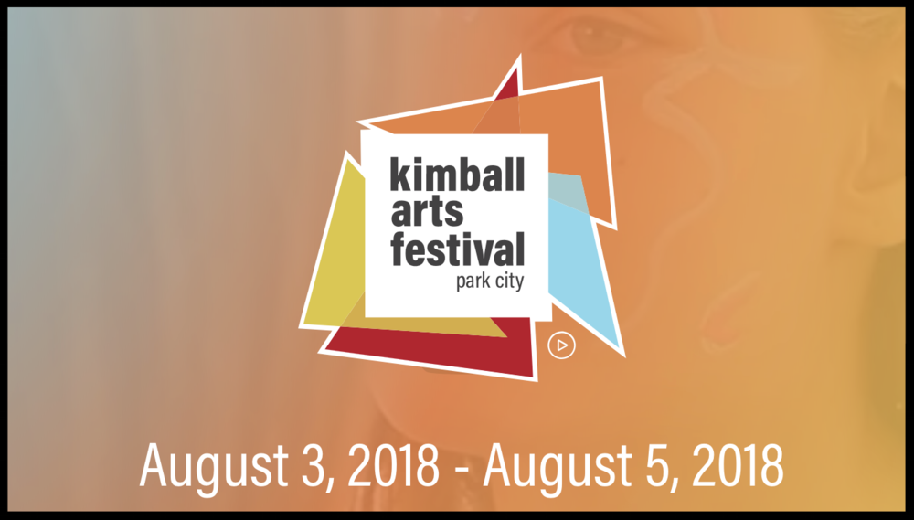 Kimball was a huge success in 2018.  Hope to see you in 2019!